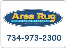Area Rug Cleaning Ann Arbor Reviews Connie From Monroe Mi Was Very Hy With