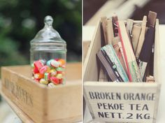 #wedding #Jessica Tremp of Brown Paper Parcel Photography