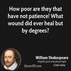 Education quotes william shakespeare another universal truth though spoken by a truly despicable character year quotes . Year Quotes, Quotes About New Year, Book Quotes, Life Quotes, Shakespeare Quotes, William Shakespeare, Corps Parfait, Famous Last Words, Nature Quotes