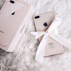 Iphone 7 Plus, New Iphone, Apple Iphone, Bling Phone Cases, Iphone Cases, Iphone Store, Free Iphone Giveaway, Apple Smartphone, Iphone Price