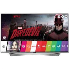 Alege marimea televizorului – Lumea Gadgeturilor