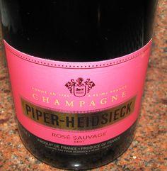 ChampagneBilliot 022