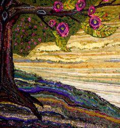 http://www.mooseriverstudio.com/wp-content/uploads/2012/04/In-The-Wind-copy.jpg