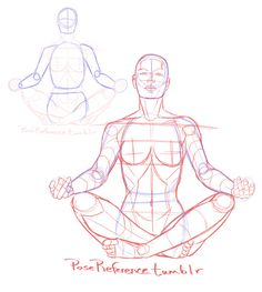 Sitting and Kneeling poses from the past year. Figure Drawing Practice, Figure Sketching, Figure Drawing Reference, Human Poses Reference, Body Reference, Anatomy Reference, Drawing Body Poses, Human Sketch, Anatomy Poses