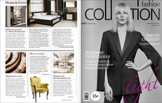 CIRCU's so happy to see that Fantasy Air Balloon at the new edition Fashion Colletion. Thank you for highlighting our magical collection! Know more at www.circu.net #circu #magicalfurniture #kidsroomideas #kidsroomdecor #luxurykids #press #dreamroom