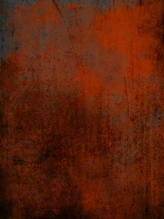Textura Acero Cortem. Texture Metal, Brick Texture, Texture Art, Texture Painting, Paint Photography, Photography Backdrops, Lord Buddha Wallpapers, Deco Restaurant, Banner Background Images
