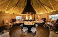 Sunstar Alpine Hotel Wengen Sonstiges