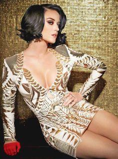 kiss.lav Katy Perry!