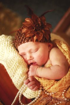 Sarah's Scenes, Real Life Photographer: Newborn Jane
