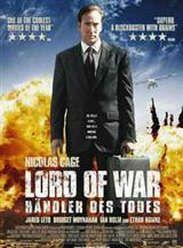 《战争之王》高清在线观看-动作片《战争之王》下载-尽在电影718,最新电影,最新电视剧 ,    - www.vod718.com