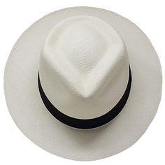 Panamahut Montecristi - Diamond für Herren (Grad 13-14) - Diamond Ecuador, Grad, The Selection, Hand Weaving, The Incredibles, Hats, Different Styles, Men, Hand Knitting