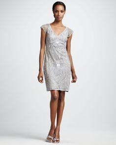 http://ncrni.com/sue-wong-beaded-cocktail-dress-p-2517.html