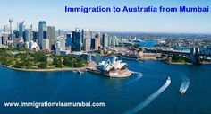 Migrating from one country to another let you to enjoy various legal aid of a country such as necessary protection, medical aid, foreign exchange currency facility and etc. the process of applying for Australian visa have now become easier due to recent changes. But still I will advise you to approach an immigration consultant