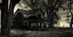 Haunted House Decorating Ideas - Bing Images