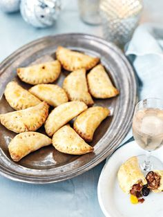 Thanksgiving On Pinterest Thanksgiving Appetizers Easy