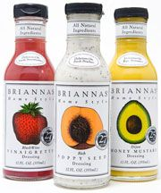brianna's salad dressings are the absolute best! especially the blush wine vinaigrette. Soup Bar, Blush Wine, Food Labels, Salad Dressings, Vinaigrette, Salad Recipes, Onion, Salads, Food And Drink