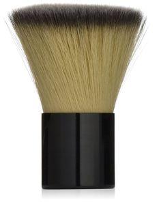 Fantasea Large Kabuki Brush, 3.5 Ounce ** Check this awesome image  : Makeup brushes