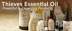 Chemical free cleaning for a healthy life. This Starter Kit makes the perfect gift for anyone. House warming gift, Wedding Gift, Christmas gift, collage student or for yourself.