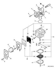 small engine diagram the following img is tecumseh 3 5 hplawn mower parts, small engine parts \u0026 much more! partstree com briggs, mtd, toro, cub cadet, husqvarna, troy bilt