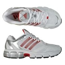 Adidas Powerflex Trainers White Mens http://www.comparestoreprices.co.uk/shoes/adidas-powerflex-trainers-white.asp