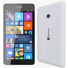 UNIVERSO PARALLELO: Lumia 640 XL di Microsoft | Scheda tecnica