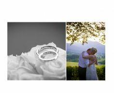 wedding photography Salzburg / Austria Hochzeit Fotograf © Hannelore Kirchner | www.hannelore-kirchner.com | weddingrings | love | flowers | wedding Salzburg Austria, Wedding Photography, Engagement Rings, Flowers, Jewelry, Fashion, Photos, Weddings, Enagement Rings