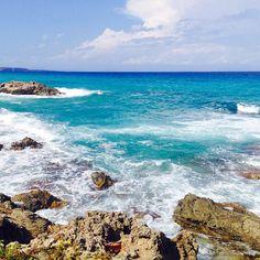 Es Calo à Formentera, Islas Baleares