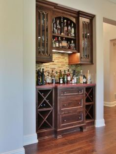 Merveilleux Custom Cabinets In Louisville, Lexington And Nashville