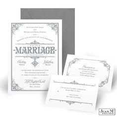 lantern jar wedding invitation ecru httpinvitationsmichaelscom wedding invitationsview all wedding invitations2988 mk13224mo lantern jar w - Michaels Wedding Invitations