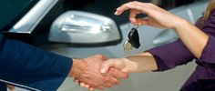 Assopec: Auto, eco incentivi 2014: oggi il via. Cosa preved...