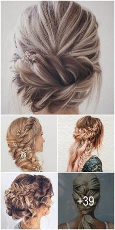 Top 60 All the Rage Looks with Long Box Braids - Hairstyles Trends Try On Hairstyles, Braided Hairstyles For Wedding, Box Braids Hairstyles, Bride Hairstyles, Half Up Wedding Hair, Wedding Hair And Makeup, Bridal Hair, Bridesmaid Hair, Prom Hair