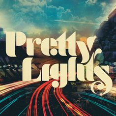 Pretty Lights at #Chaifetz Arena October 11, 2013
