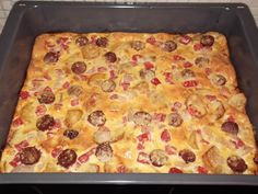 olgas, Author at Olga's cuisine - Page 41 of 81 Pepperoni, Lasagna, Macaroni And Cheese, Recipies, Brunch, Pizza, Meals, Cooking, Breakfast