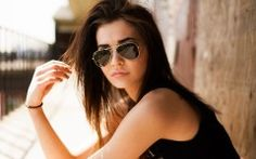 Today I am launched the modest Ray ban sunglasses for women 2017 & cheap ray ban sunglasses outlet 2017 make look more beautiful in daily life routine Ray Ban Sunglasses Sale, Sunglasses Outlet, Sunglasses Women, Illesteva Sunglasses, Sunglasses 2017, Clubmaster Sunglasses, Sunglasses Online, Top Gun, Ray Ban Outlet