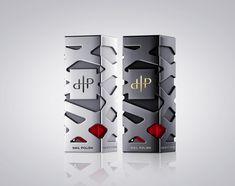 TheBestPackaging.ru – LaPierre – косметика от Reynolds and Reyner