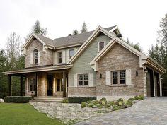 Superb Southern Style House Plan 3 Beds 3 5 Baths 2544 Sq Ft Plan 137 Inspirational Interior Design Netriciaus