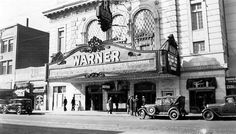 old cinema - Pesquisa Google