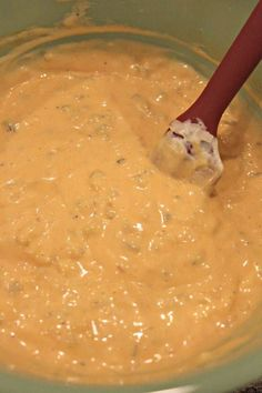 Homemade Big Mac Sauce ~ Recipe of today