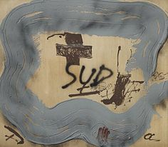 Tapies_Agusti_5727_PC_18785.jpg 435 × 381 pixels