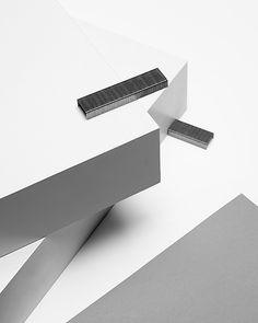 Surface Tension - Benjamin-Swanson