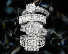 12 Best American Swiss Images Jewelry Retailers Contemporary Jewellery Watch Brands