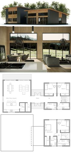 Container House - Container House - House Plan - Who Else Wants Simple Step-By-Step Plans To Design And Build A Container Home From Scratch? - Who Else Wants Simple Step-By-Step Plans To Design And Build A Container Home From Scratch?