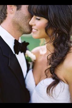 Check out our post about dream wedding photographer Jose Villa at http://tulleandtwine.com/2013/7/29/dream-vendor-jose-villa