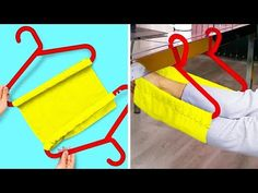 21 DIY TRICKS TO HELP YOU RELAX - YouTube