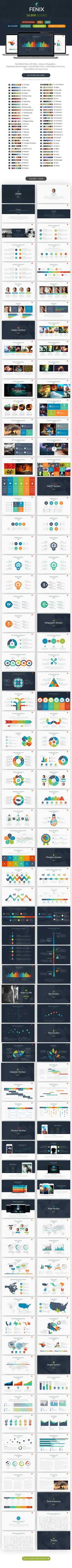 Maxpro business plan powerpoint presentation template fenix powerpoint presentation toneelgroepblik Image collections