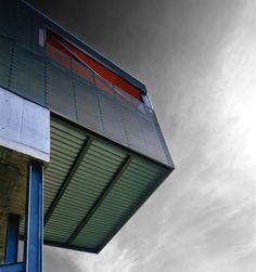 Gallery - Paz House / Arturo Franco, Fabrice van Teslaar - 3