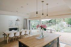 282 fantastiche immagini su cucina e sala da pranzo nel 2019 ...