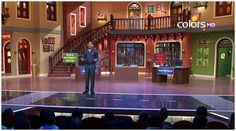 #ComedyNightsWithKapil - #BipashaBasu - 13th #September 2014 - Full #Episode(HD)  http://bollywood.chdcaprofessionals.com/2014/09/comedy-nights-with-kapil-bipasha-basu.html