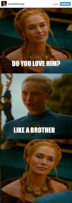 """20 """"Game of Thrones"""" Jokes From Tumblr That Were Completely On Point - Dose - Your Daily Dose of Amazing"""