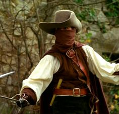 "From ""La Femme Musketeer.""  http://www.pirates-cave.eu/la%20femme%20musketeer.htm"